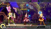 Hatsune Miku: Project DIVA X - Screenshots - Bild 7
