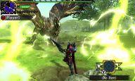 Monster Hunter: Generations - Screenshots - Bild 17