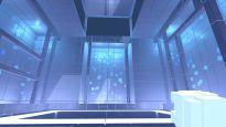 Glitchspace - Screenshots - Bild 7