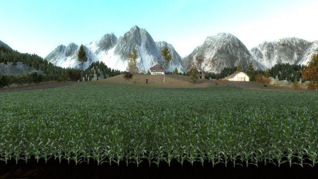 Die Landwirtschaft 2017 - Screenshots - Bild 10