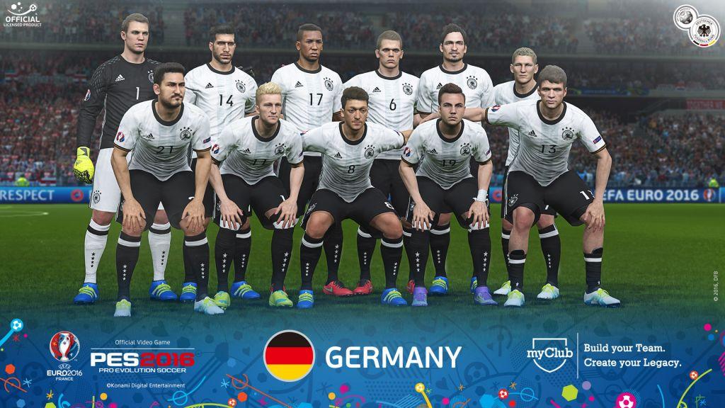 spiel deutschland brasilien 2017