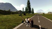 Forstwirtschaft 2017 - Die Simulation - Screenshots - Bild 18