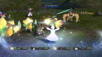 Tales of Berseria - Screenshots - Bild 68