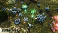 Meridian: Squad 22 - Screenshots - Bild 1