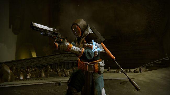 Destiny - Screenshots - Bild 95