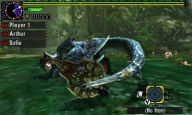 Monster Hunter: Generations - Screenshots - Bild 35