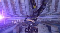 Riptide GP: Renegade - Screenshots - Bild 3