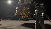 Apollo 11 VR - Screenshots - Bild 1