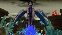 Atelier Sophie: The Alchemist of the Mysterious Book - Screenshots - Bild 8