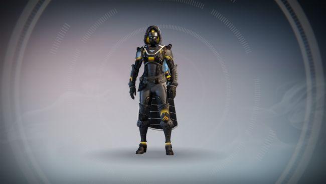 Destiny - Screenshots - Bild 32