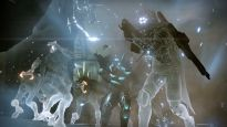 Destiny - Screenshots - Bild 26