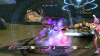 Tales of Berseria - Screenshots - Bild 60