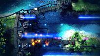 Sky Force Anniversary - Screenshots - Bild 4