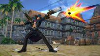 One Piece: Burning Blood - Screenshots - Bild 32