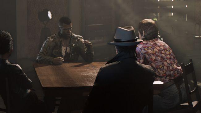 Mafia III - Screenshots - Bild 18