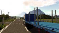 Forstwirtschaft 2017 - Die Simulation - Screenshots - Bild 8