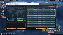 TransOcean 2: Rivals - Screenshots - Bild 13