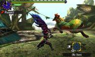 Monster Hunter: Generations - Screenshots - Bild 25
