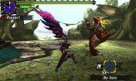 Monster Hunter: Generations - Screenshots - Bild 27
