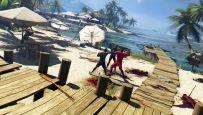 Dead Island Definitive Edition - Screenshots - Bild 6
