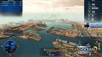 TransOcean 2: Rivals - Screenshots - Bild 7