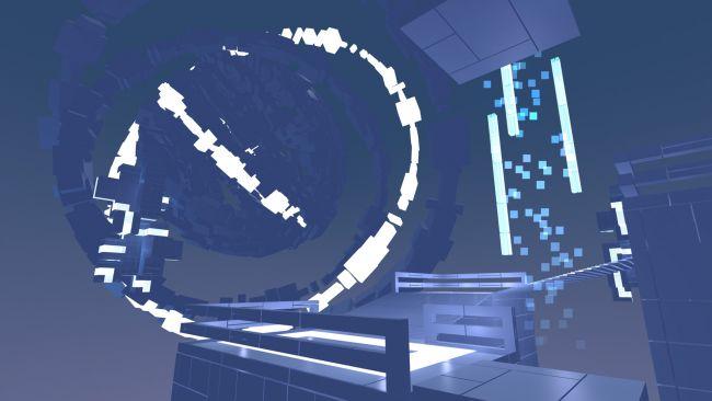 Glitchspace - Screenshots - Bild 9