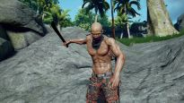 The Culling - Screenshots - Bild 5