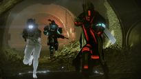 Destiny - Screenshots - Bild 1