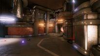 Unreal Tournament - Screenshots - Bild 7