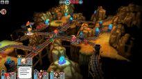 Super Dungeon Tactics - Screenshots - Bild 8