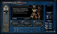 Deadbreed - Screenshots - Bild 7