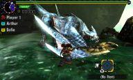 Monster Hunter: Generations - Screenshots - Bild 33