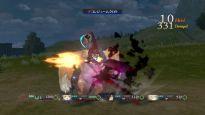 Tales of Berseria - Screenshots - Bild 87