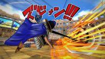 One Piece: Burning Blood - Screenshots - Bild 35