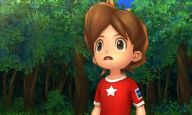 Yo-Kai Watch - Screenshots - Bild 16