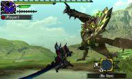 Monster Hunter: Generations - Screenshots - Bild 14