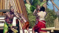 Dead Island Definitive Edition - Screenshots - Bild 7