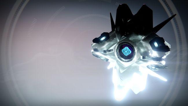 Destiny - Screenshots - Bild 67