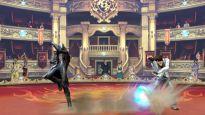 The King of Fighters XIV - Screenshots - Bild 3
