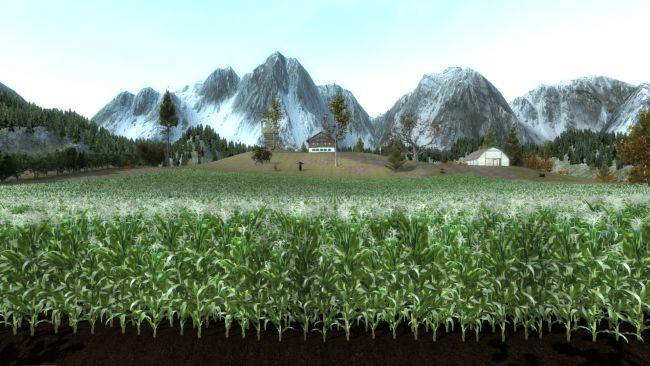 Die Landwirtschaft 2017 - Screenshots - Bild 11