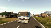 Forstwirtschaft 2017 - Die Simulation - Screenshots - Bild 9