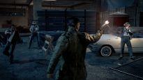 Mafia III - Screenshots - Bild 4