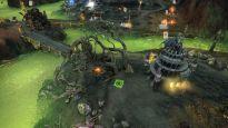 Might & Magic Heroes VII: Trial by Fire - Screenshots - Bild 1
