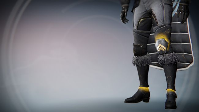 Destiny - Screenshots - Bild 39
