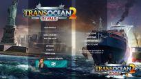 TransOcean 2: Rivals - Screenshots - Bild 19
