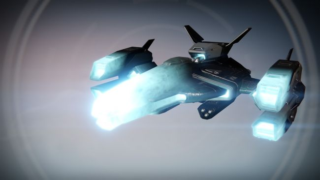 Destiny - Screenshots - Bild 72