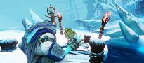 Orcs Must Die! Unchained - Screenshots - Bild 2