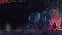 Slain! - Screenshots - Bild 4