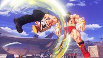 Street Fighter V - Screenshots - Bild 7