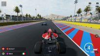 Racecraft - Screenshots - Bild 2
